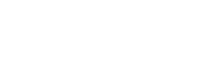 Obituaries   Bollinger Funeral Goods and Services